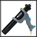 Air-Powered Sealant Sprayer